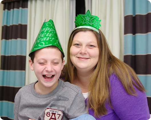 December26-31_2011-106