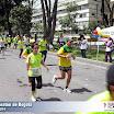 mmb2014-21k-Calle92-1725.jpg