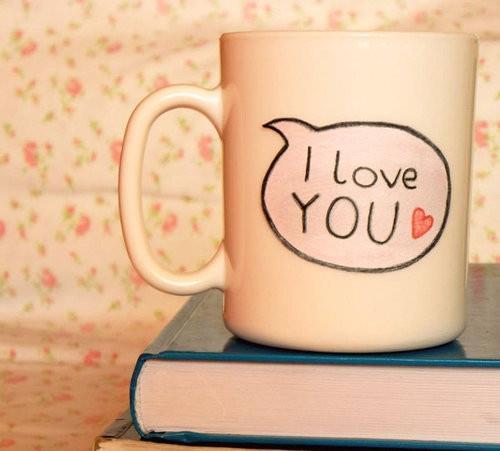 hum apse muhabbat krte hain , new way to say i love you