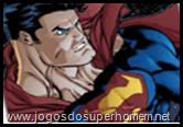 Super Homem - Pic Tart
