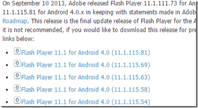 flash-player-indir
