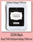 black-200