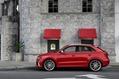 Audi-RS-Q3-8