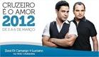 Cruzeiro Amor zeze luciano