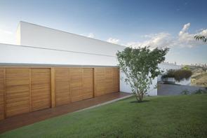 casa-moderna-casa-galeria
