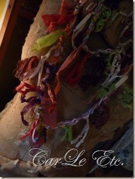 scarves 4 sale 012