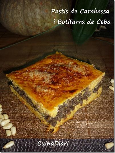 Pastís carabassa botifarra-ppal-2