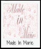madeinmarie