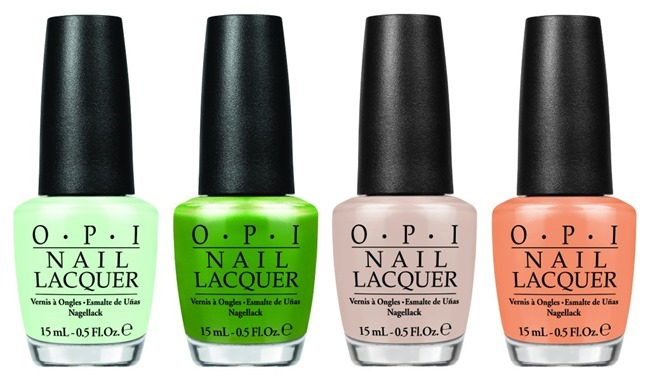 OPI-Hawaii-Collection-Collage-1