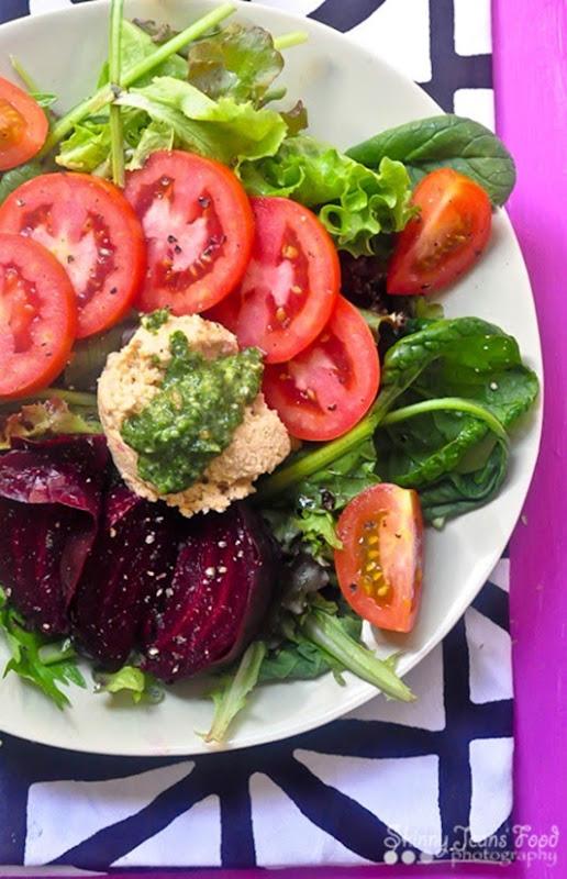 salad-1LRSJ