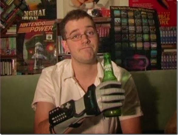 drunk-tipsy-people-033