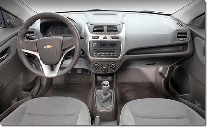 interior cocobalt (1)
