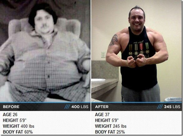 weight-loss-transformations--18
