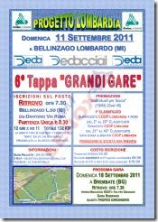 Bellinzago-Lombardo-MI11-09-20111_01