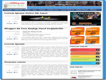 ehliblog-classicsite