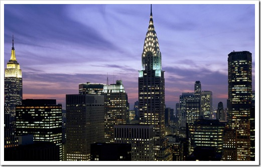 empire-state-building-007