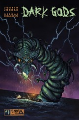 Dark Gods 001 (2014) (5 Covers) (Digital) (Darkness-Empire) 002