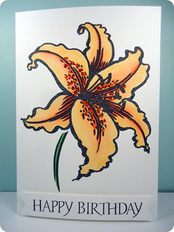 Pearl Gateway - February Cards 011