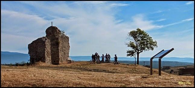 Rio Lobos 2014-07-13 002_editado-1