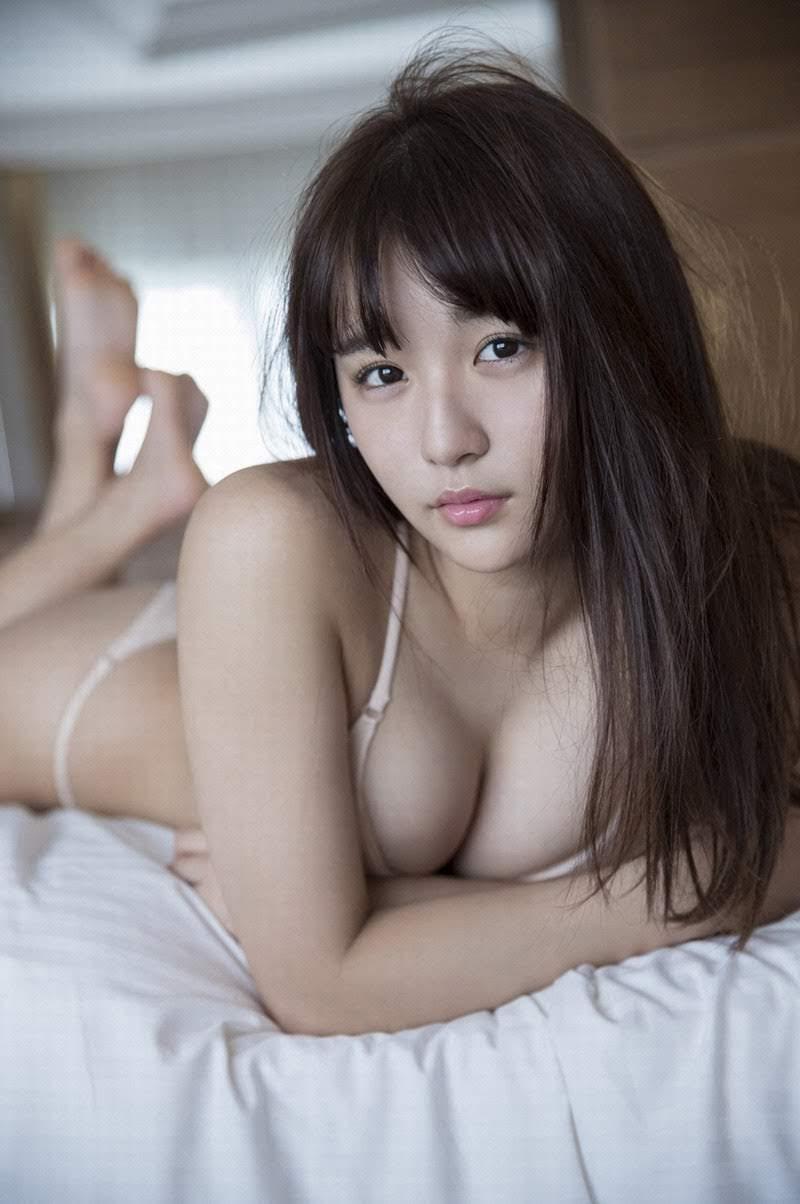 [WPB-net] Extra EX601 Nana Asakawa 浅川梨奈 -進化系18歳の冒険 wpb-net 09020