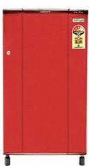 Videocon-VAB163 – Videocon-150-Liter-Refrigerator