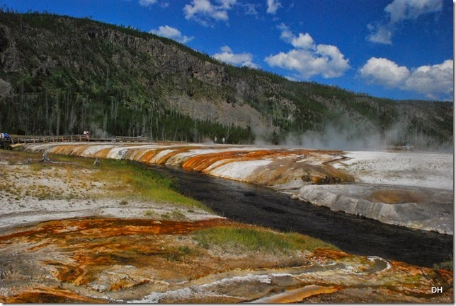 08-11-14 A Yellowstone National Park (269)