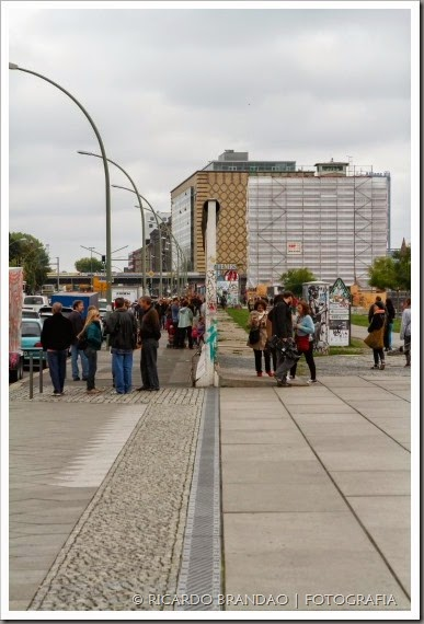 berlin city04