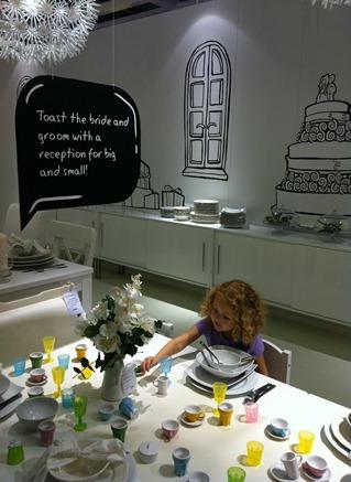Ikea - For Kids