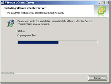 vc_install14