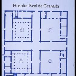 022 Hosp real Granada.jpg