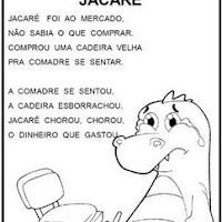 JACAR_~1.JPG