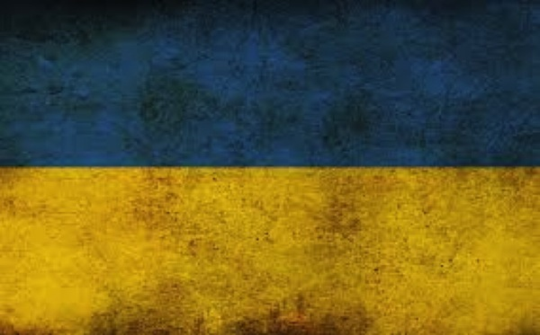 CC Photo Google Image Search Source is www globalresearch ca  Subject is ukraine flag1