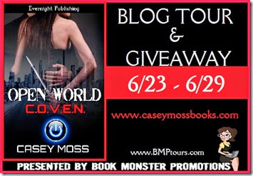 TOUR BUTTON_CaseyMoss_OpenWordCOVENblogtour