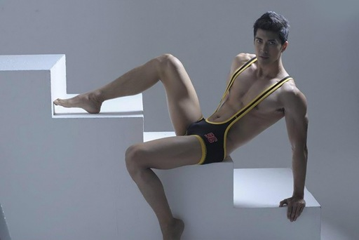 gabriel-homme-2012-41
