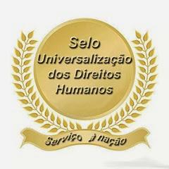 universaliação direitos humanos