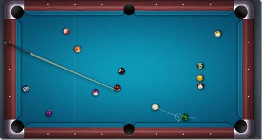 8ballpoolmultiplayer-miniclip-pool