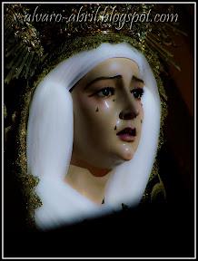 rosario-del-mar-almeria-inmaculada-2011-alvaro-abril-(25).jpg