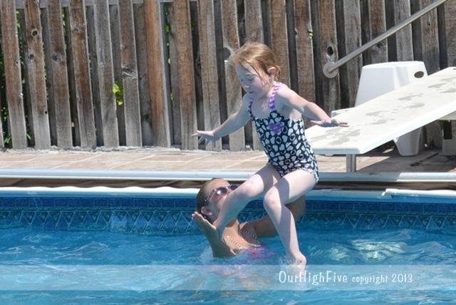08-2013-Swimming-Rachel
