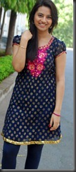 Isha_Chawla_cute smile