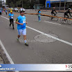 unicef10k2014-2433.jpg