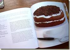 black forest cake1b
