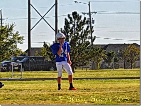 09-23-13 Zachary football 01