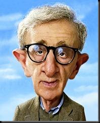 Woody Allen (2)