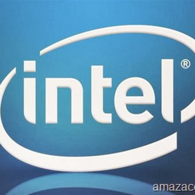 [Download] Intel Graphics Media Accelerator 900, GMA 900 Drivers For Windows 7 32bit