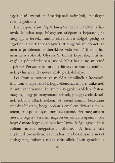 egy hárpia naplója-page-016