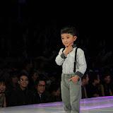Philippine Fashion Week Spring Summer 2013 Tough Kids (14).JPG