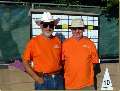 2011-11-14 - AZ, Yuma - Cactus Gardens - Y.E.S. Shirts (4)