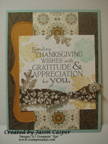 Thanksgiving-Wishes-1