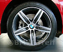 bmw wheels style 379