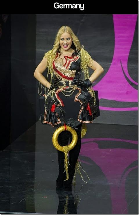 miss-universe-costume-16